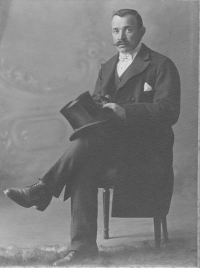 Duncan Junor
